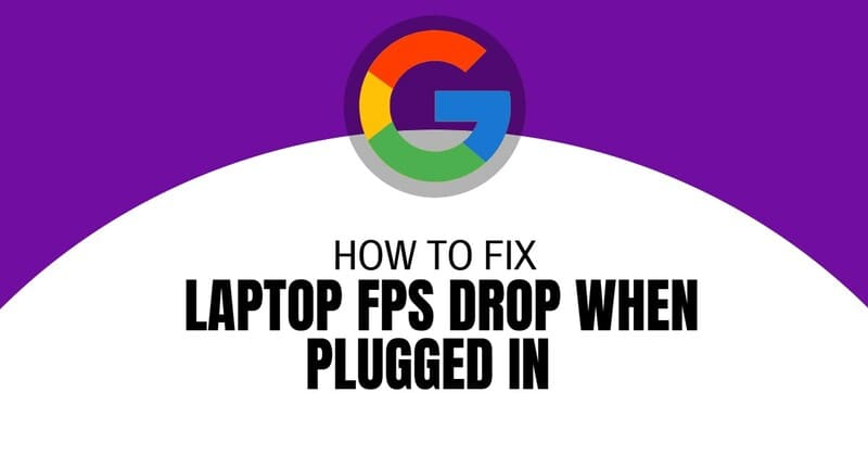 Laptop_FPS_drop_when_plugged_in