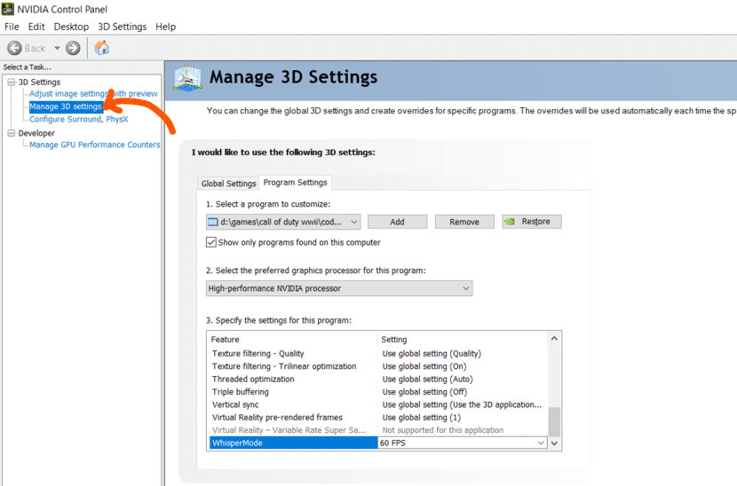 Whisper_mode_FPS_settings_1