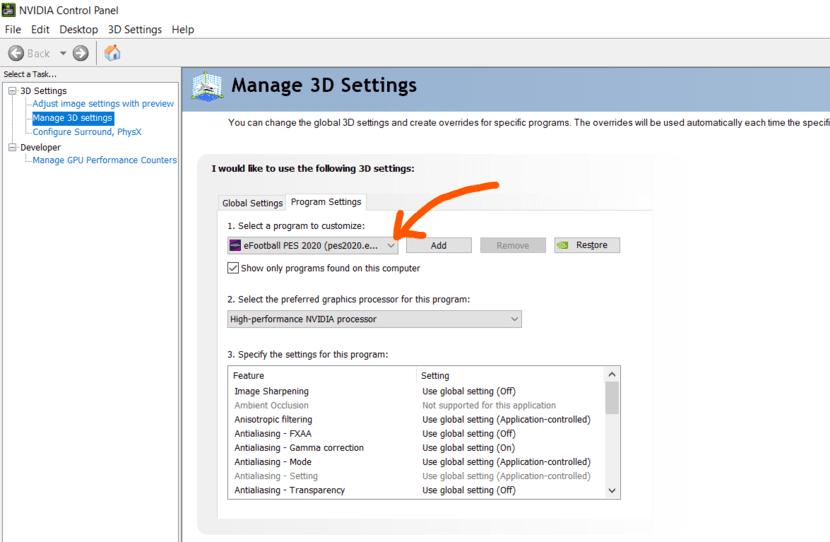 Whisper_mode_FPS_settings_2