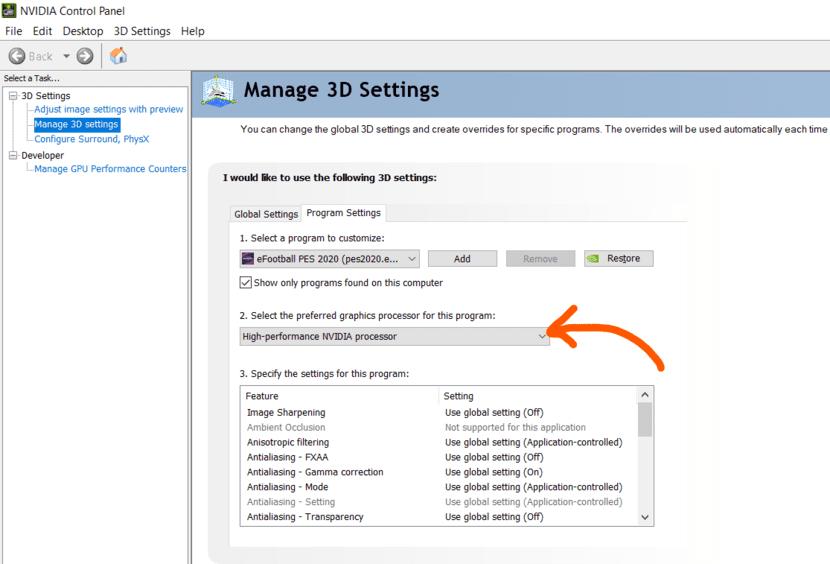 Whisper_mode_FPS_settings_3