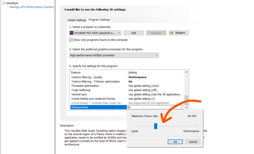 Whisper_mode_FPS_settings_4