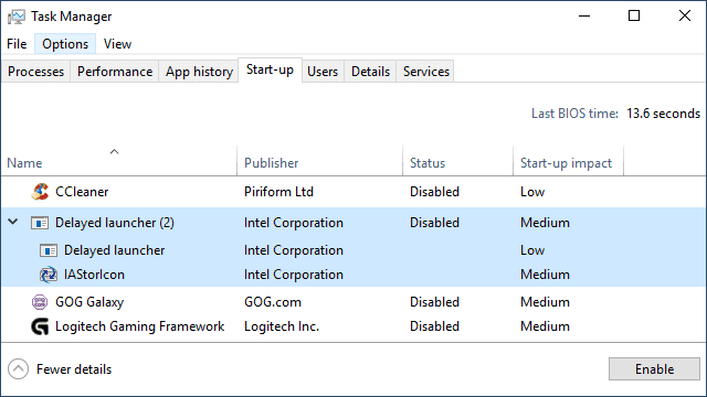 what-is-intel-delayed-launcher