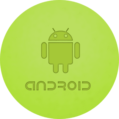 android_logo_gamespec