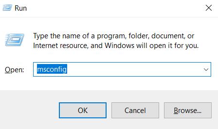 msconfig-run-dialog-box