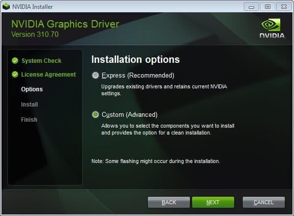 nvidia-graphics-driver-installer