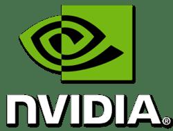 nvidia-png-1